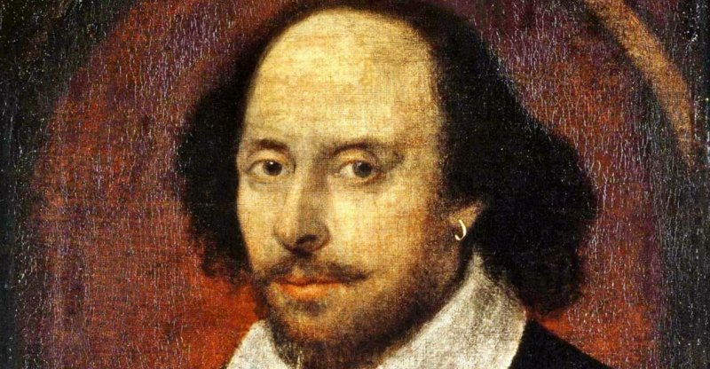 die besten Shakespeare Zitate Liebe Leben Freundschaft