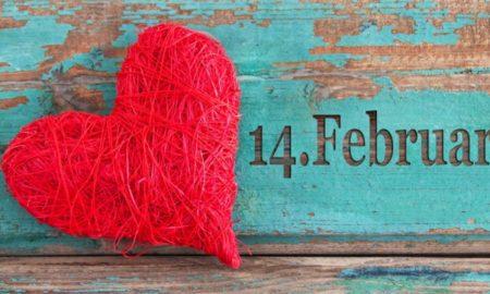 Valentinstag Sprüche die besten Ideen