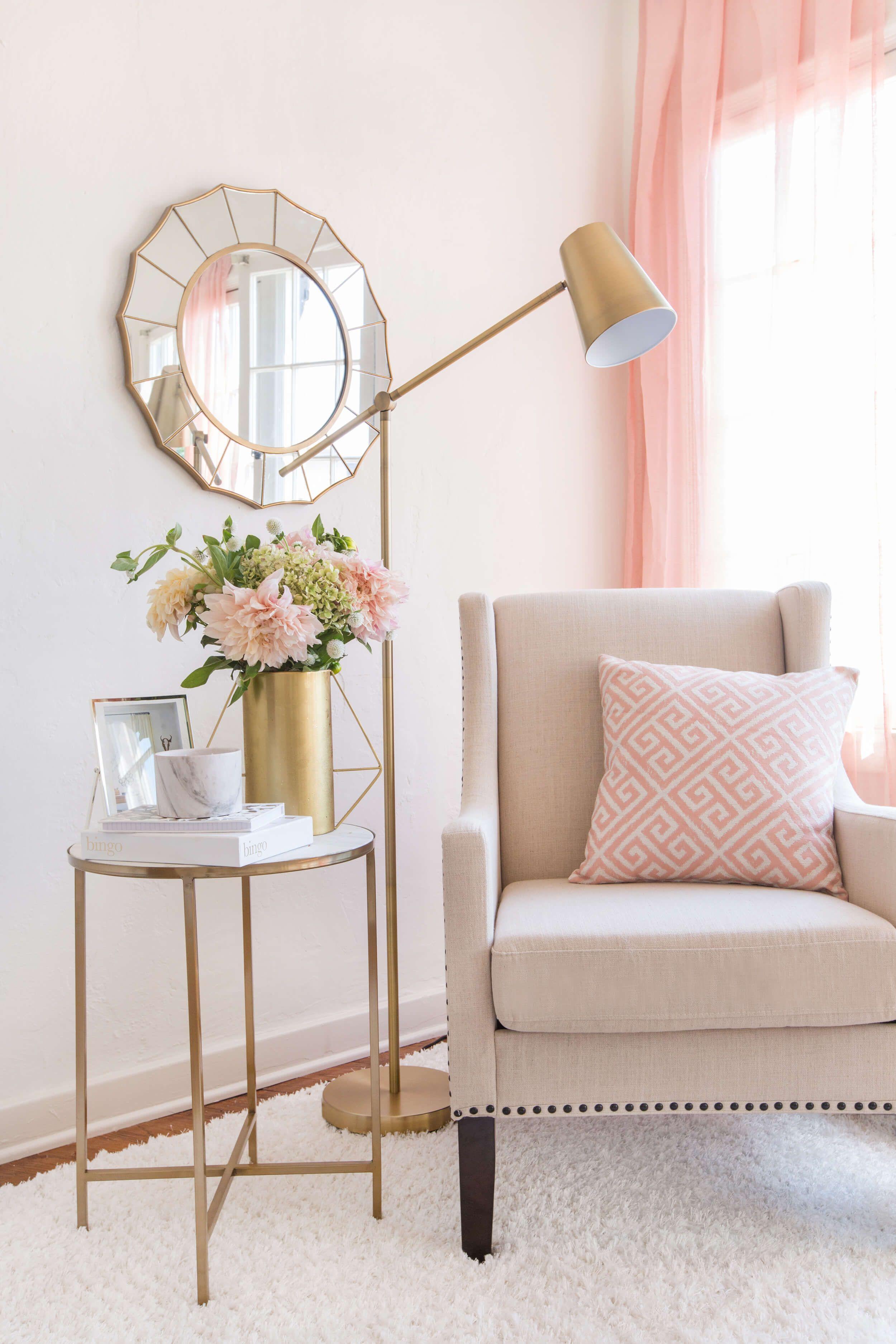 3 Tipps beim Beleuchtung-Planen für hohe Behaglichkeit in Ihrem Zuhause