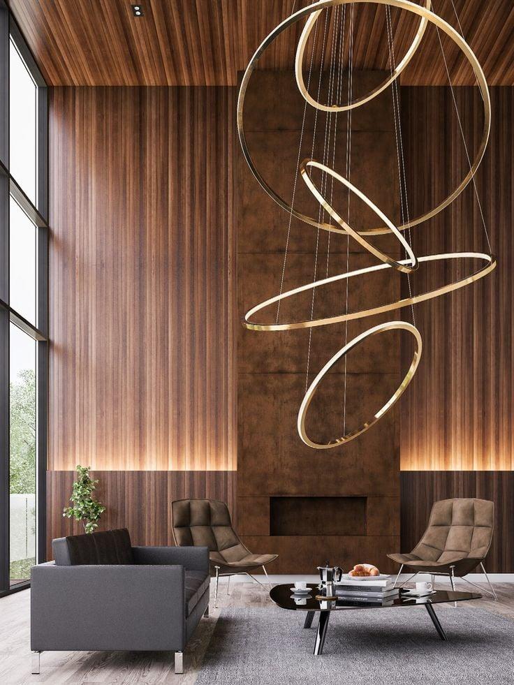 Worauf sollten Sie bei der Erstellung des Konzepts für richtige Beleuchtung achten?