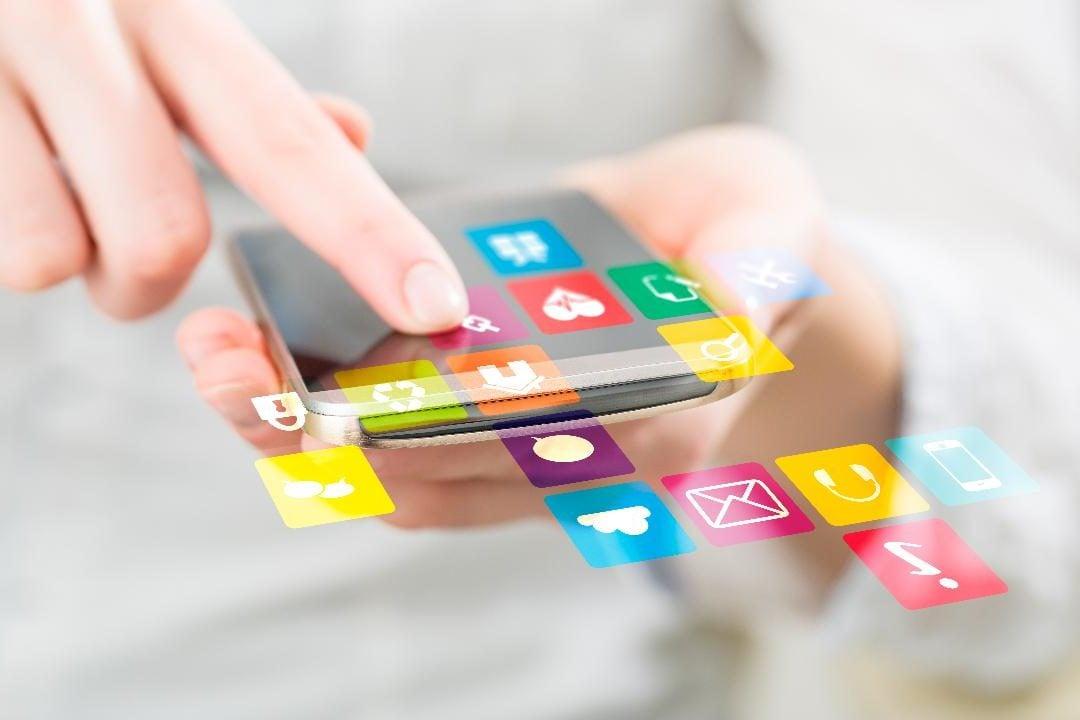 Im Artikel bringen wir Ihnen mit den Geld Sparen Tipps der Zukunft näher - 5 Apps, die Ihnen helfen, die Budgetrahmen nicht zu überschreiten.