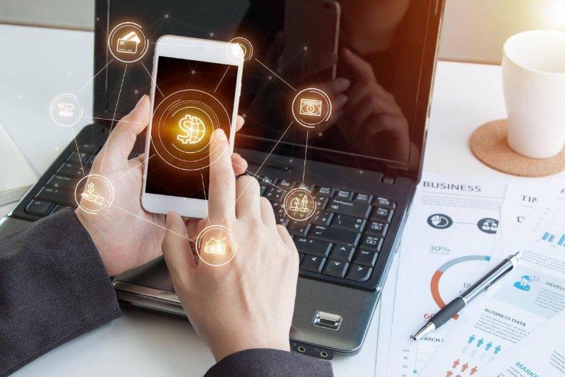 5 goldene Geld Sparen Tipps - Machen Sie das Handy Ihren besten Freund