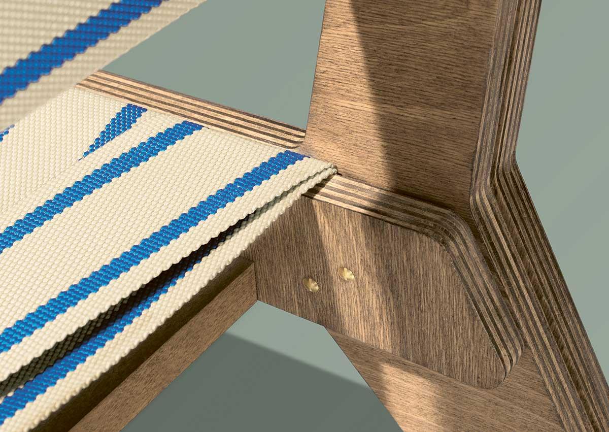 Designermöbel für jedes Zuhause