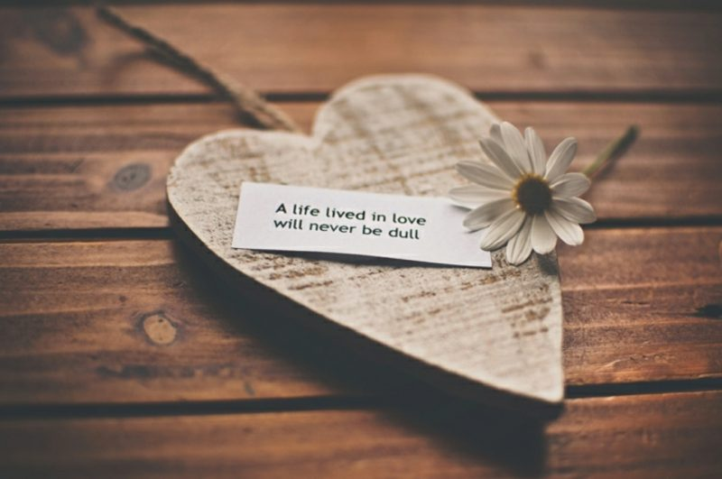 Valentinstag Sprüche kurzes Gedicht