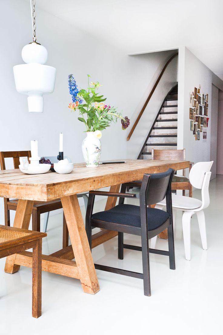 die nat rlichkeit ist der neue luxus massivholzm bel holen die natur zu hause innendesign. Black Bedroom Furniture Sets. Home Design Ideas