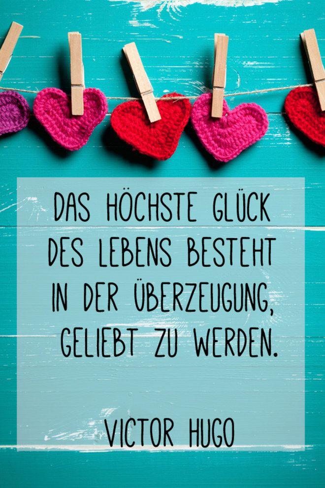 Unser Team Wünscht Ihnen Einen Romantischen Valentinstag, Voll Mit  Überraschungen!