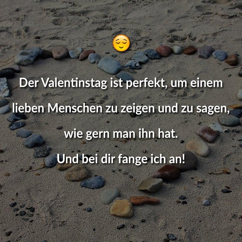 Romantische und lustige whatsapp spr che und valentinstag for Whatsapp status ideen