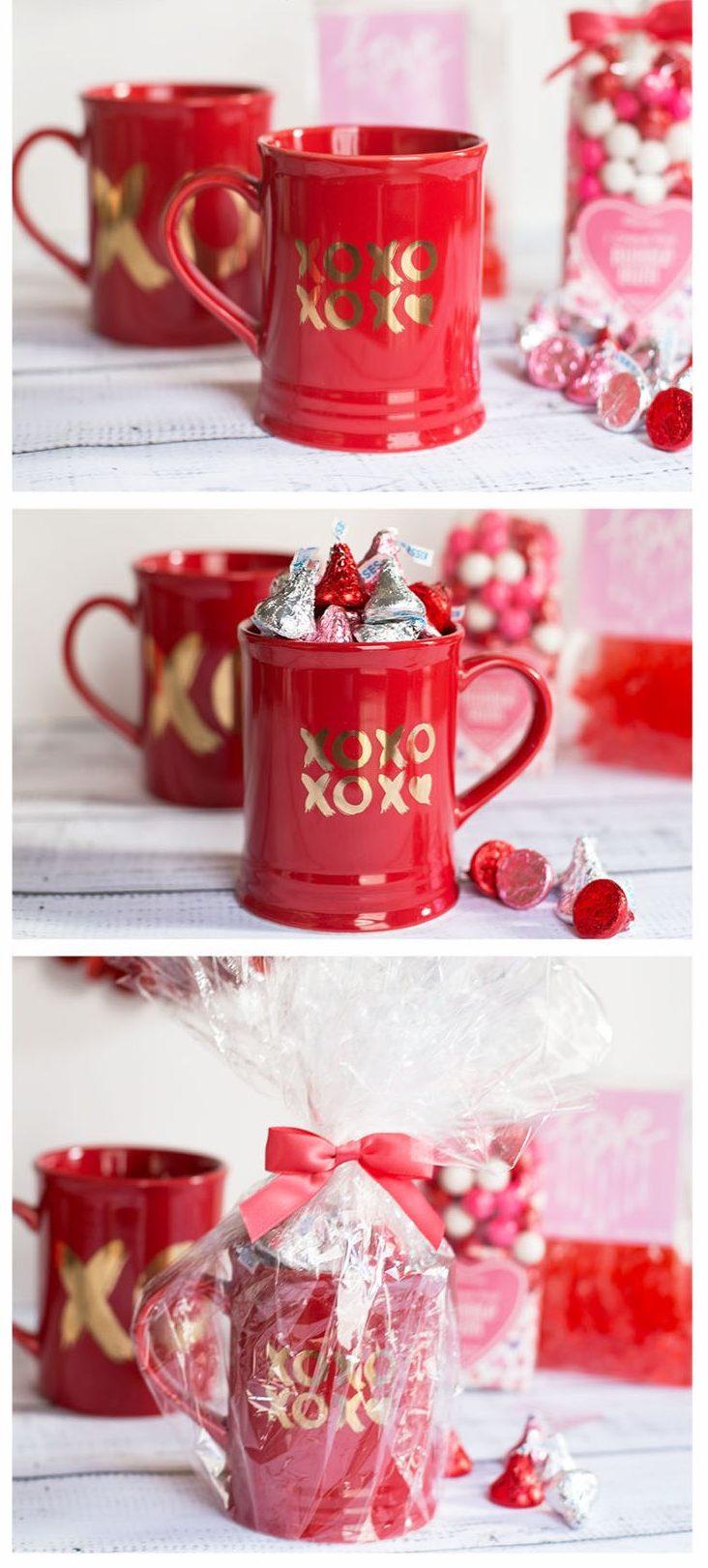 Wir wünschen Ihnen einen süßen und liebevollen Valentinstag mit unseren umwerfenden Geschenke Ideen !