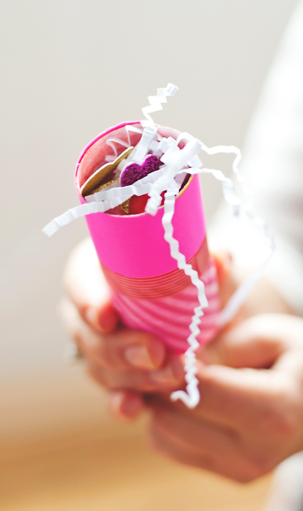 Umwerfende Geschenke zum Valentinstag für Sie