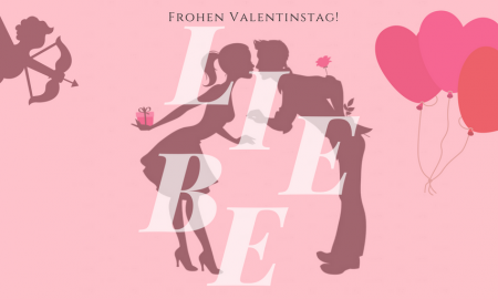 Wollten Sie Valentinstag Geschenke für Männer finden, die ein direkter Schlag in Herzen sind, dann ordnen Ihrem Mann eine Kategorie zu.