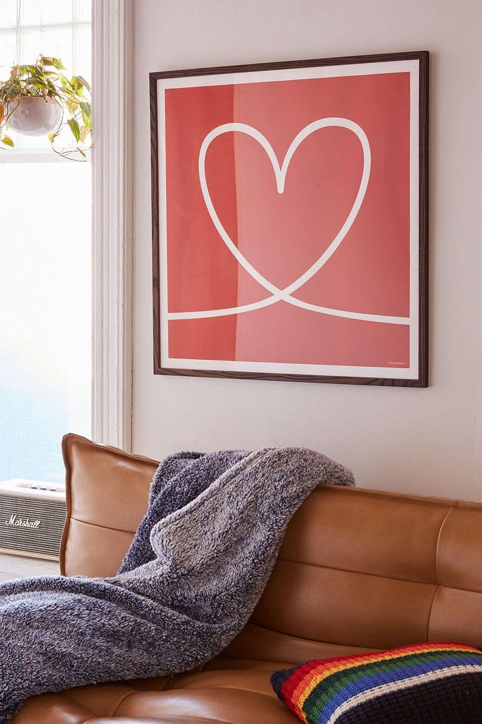 Die Liebegeschenke kommen aus dem Herzen und sind die beste Idee zum Valentinstag