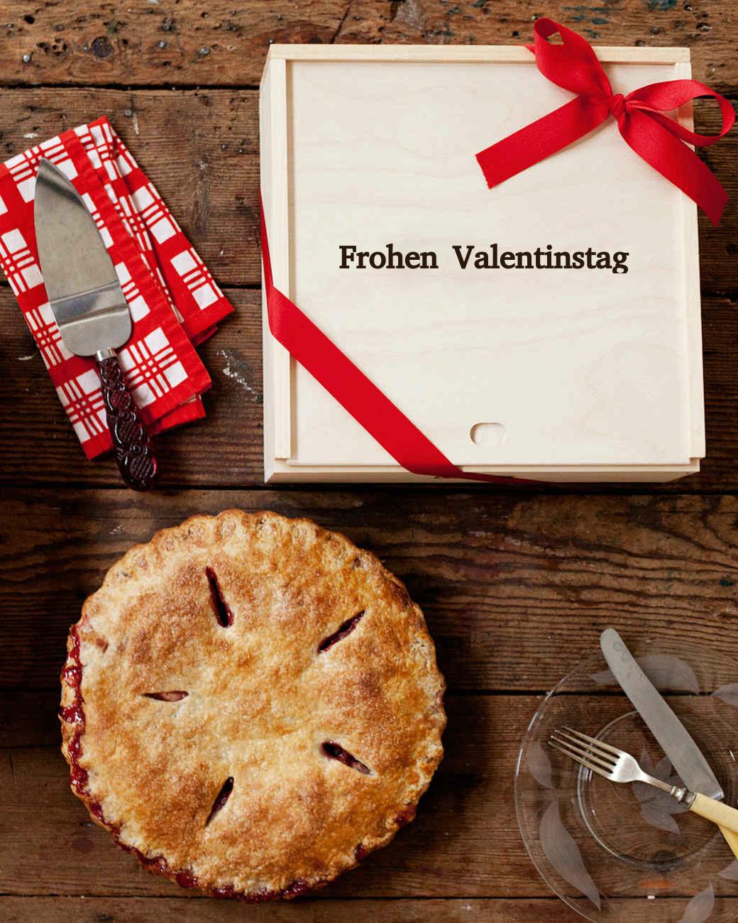 Die entgegenfiebernde Selektion von Geschenke Ideen zum Valentinstag ist hier