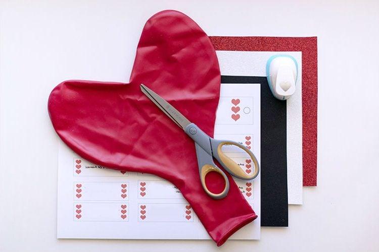 Wie Sollte Ich Meine Freundin überraschen?   Die Valentinstag Überraschung  Des Jahres