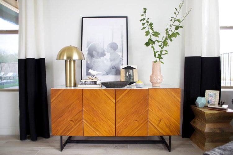 DIY Wohnideen unter 100 Euro
