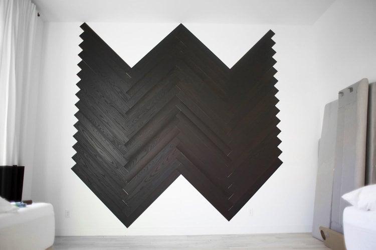 tolle wohnideen zum selbermachen setzen sie. Black Bedroom Furniture Sets. Home Design Ideas