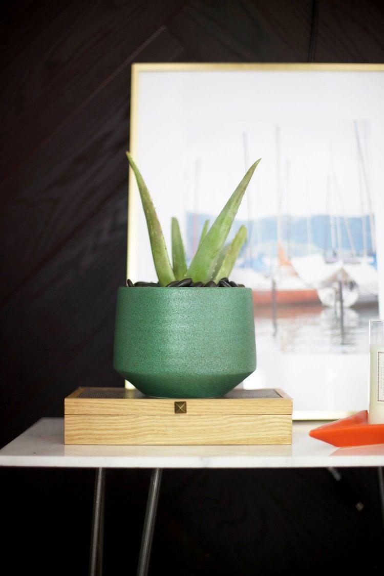 DIY Wohnideen - Anleitungen und Fotos