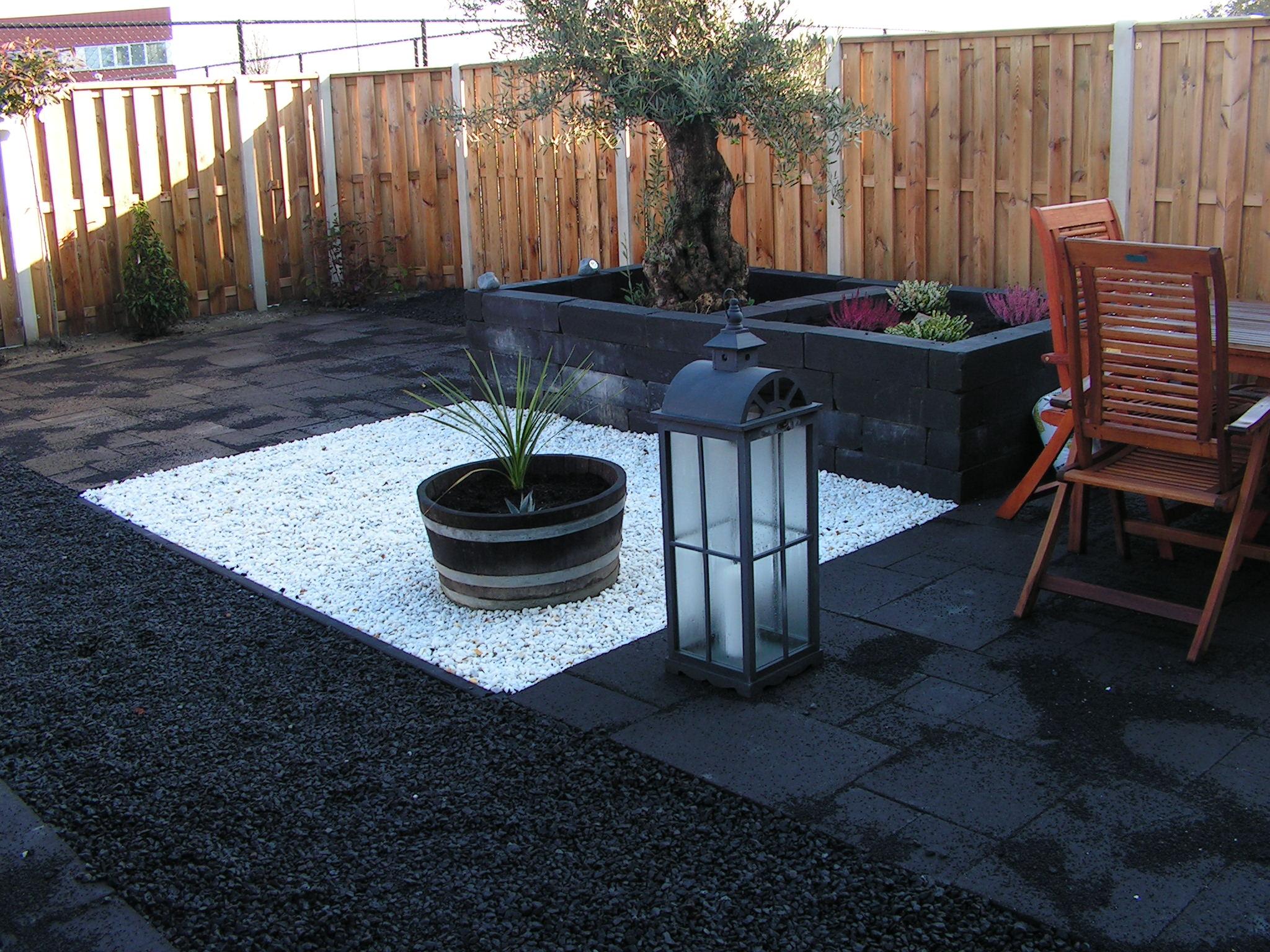 Schenken Sie Ihr Vertrauen unseren goldenen Tipps für Gartengestaltung, um einen Schritt näher zu Ihrem Traumgarten zu kommen.