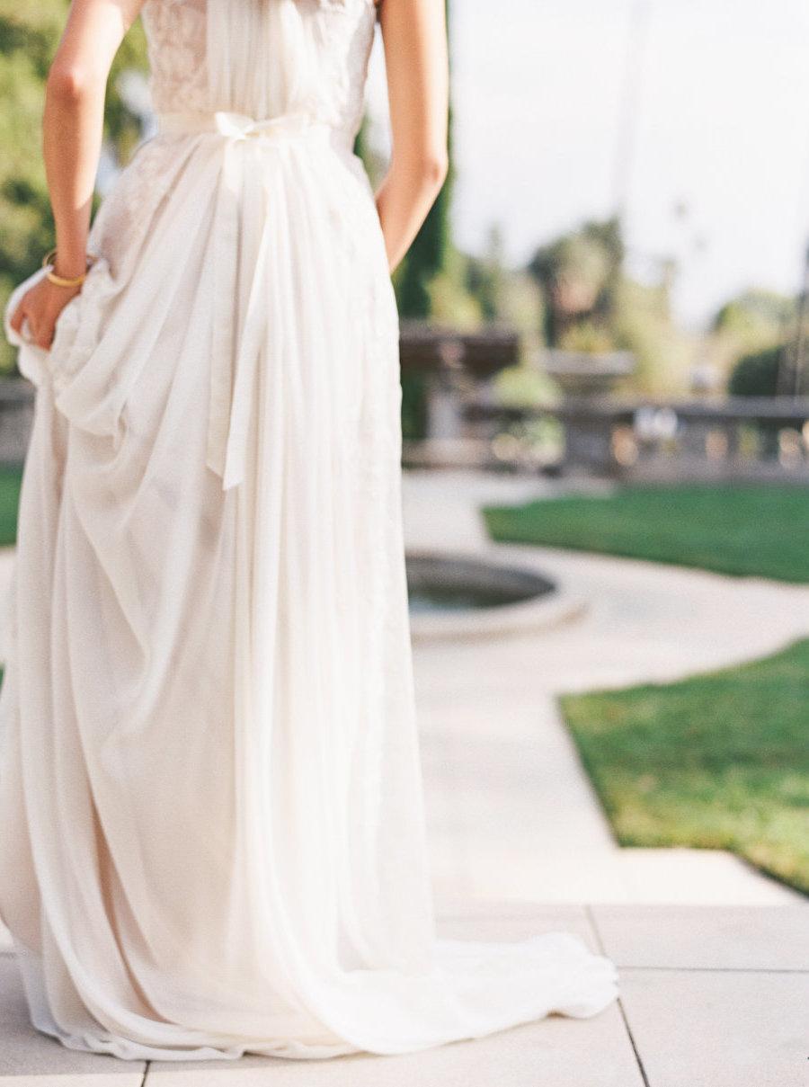 Tipps für die Brautkleid Wahl