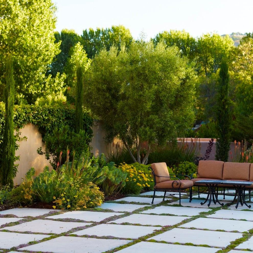 Gartengestaltung Ideen für alle