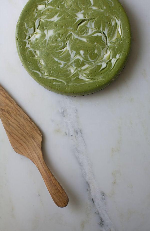 Noch viele tolle Inspirationen für Köstlichkeiten mit Match-Pulver finden Sie hier!