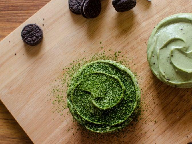 Wie zubereiten Sie Low Carb Käsekuchen Muffins lernen Sie auf unsere Website!