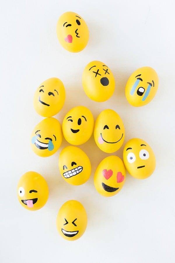 Amüsieren Sie sich königlich mit unseren lustigen Ideen zu Ostern!