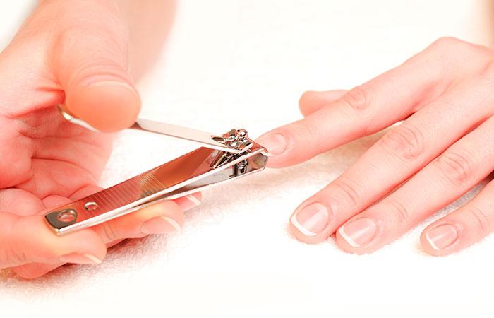 Acrylnägel selber machen - Anleitung für Nagelmodellage