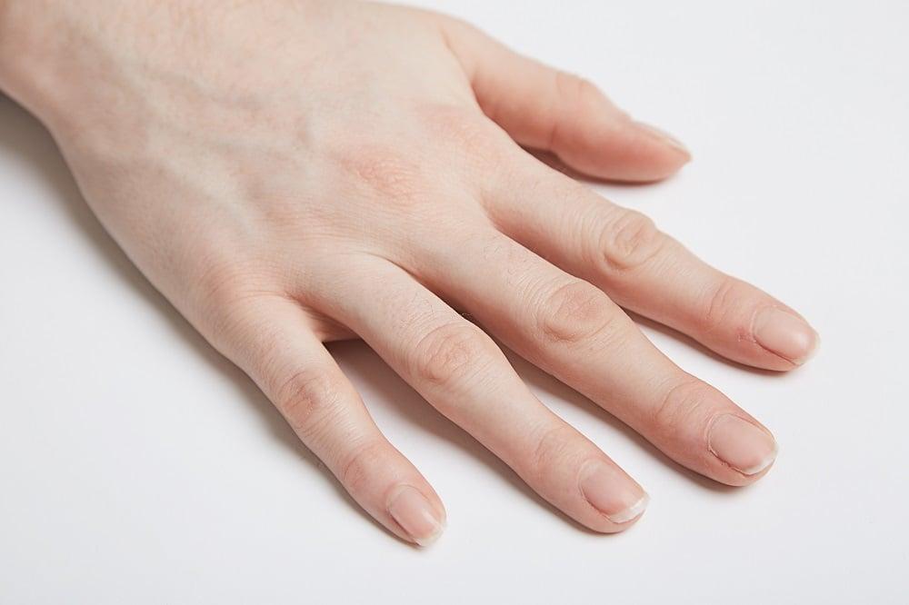 geln gel selber machen nagelmodellage erlernen mit 2 anleitungen nageldesign zenideen. Black Bedroom Furniture Sets. Home Design Ideas