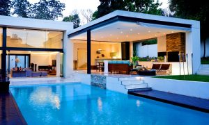 Modern-Prefab-Pool-House-Design