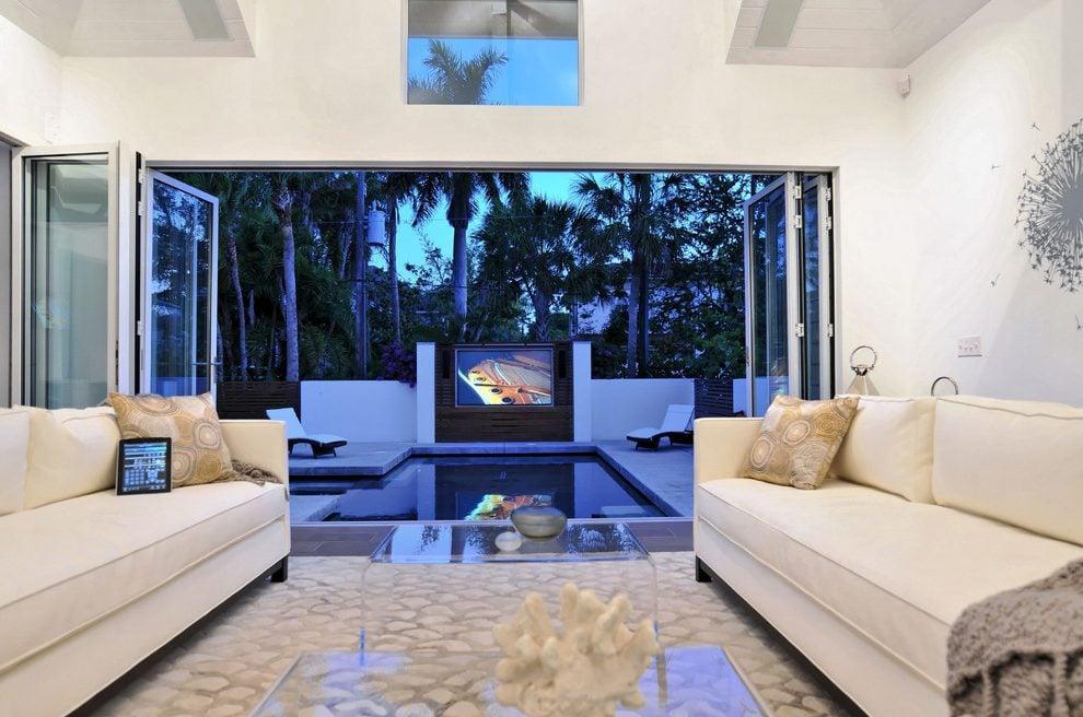 Tolle Designideen: Ihr Zuhause ist dort, wo sich Ihr Herz wohlfühlt und Ihre Augen funkeln!