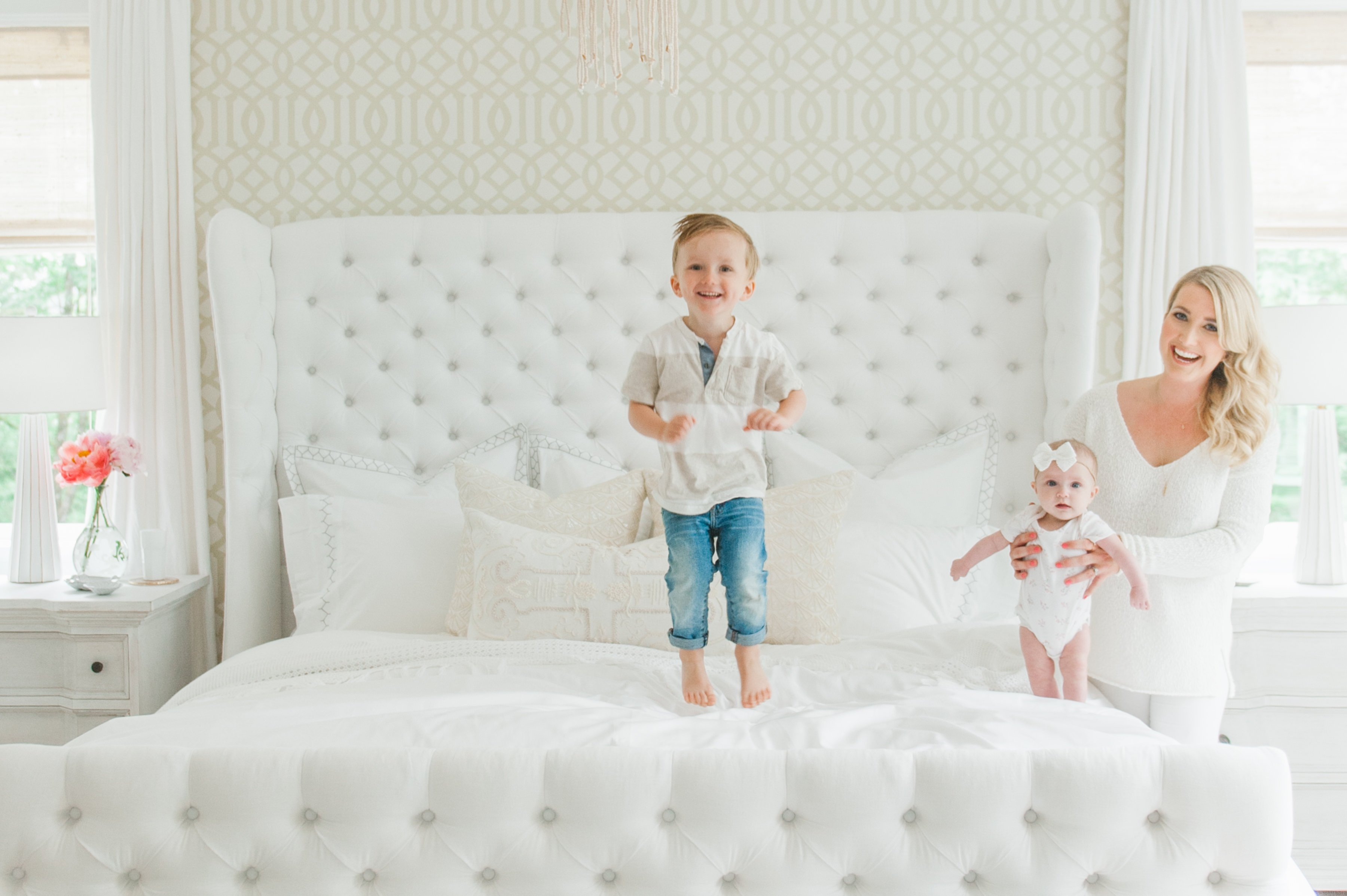matratzenkauf worauf sollten sie f r den perfekten schlaf achten schlafzimmer zenideen. Black Bedroom Furniture Sets. Home Design Ideas
