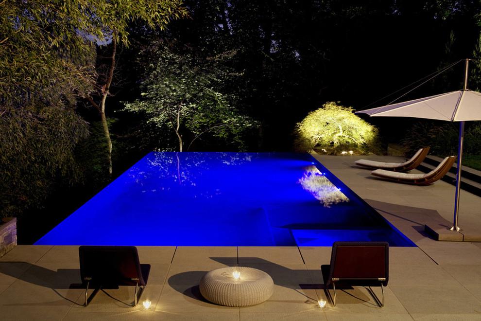 der eigene pool im garten luxus f r jeden geldbeutel pooldesign zenideen. Black Bedroom Furniture Sets. Home Design Ideas