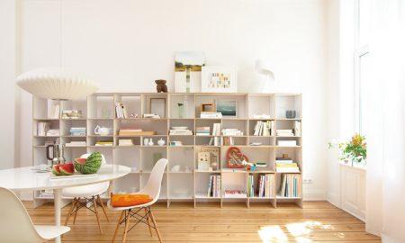 zenideen design trends innenarchitektur ideen For7k Innenarchitektur