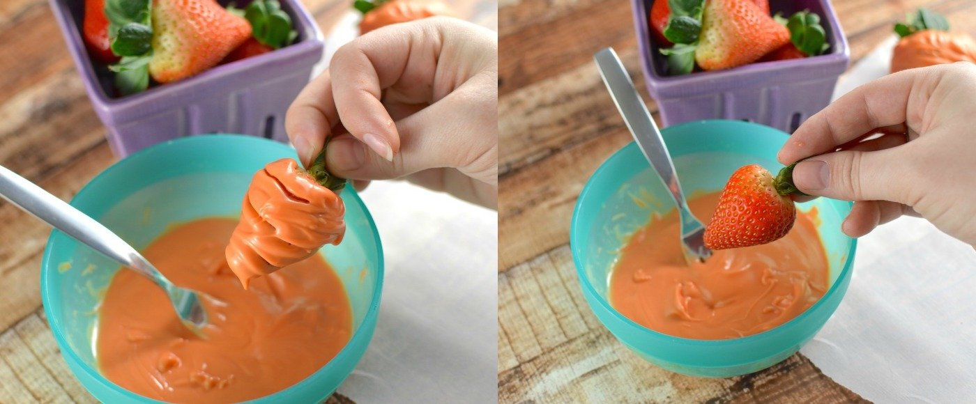 Osterrezepte für Abendessen - Nachspeise: Lesen Sie hier die Anleitung