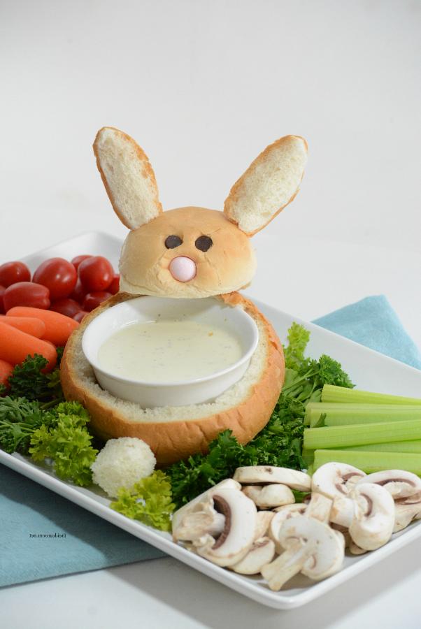 Osterrezepte für Mittagessen: Bereiten Sie eine köstliche Überraschung für Ihre Familie zu