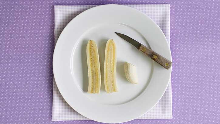 Osterrezepte für Frühstück: eine Schritt für Schritt Anleitung