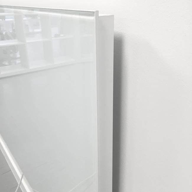 Superior Einfache Dekoration Und Mobel Infrarotheizungen Praktisch Und Schoen 6 #3: Klassische Infrarotheizungen Aus Glas