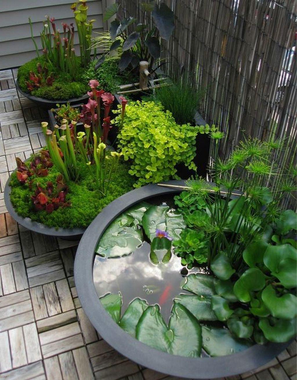 Lesen Sie hier tolle und billige Balkon Ideen zum selber Machen