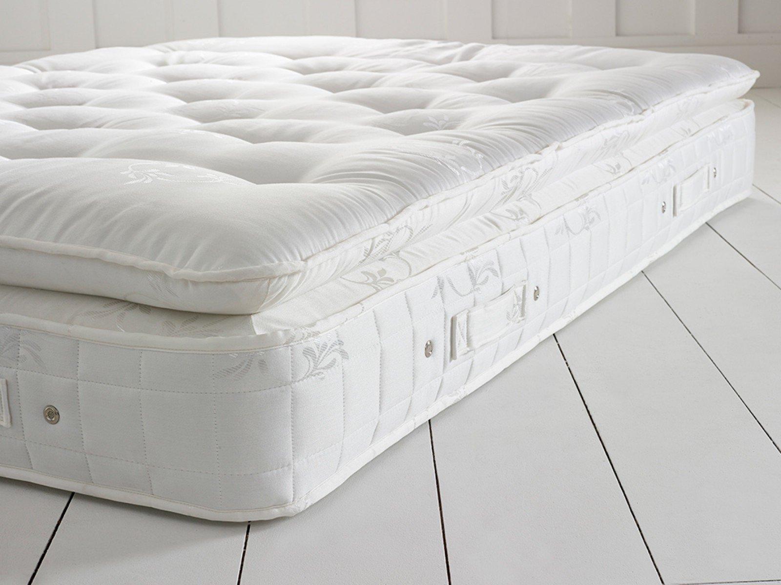 Tipps für die Wahl der Matratzen