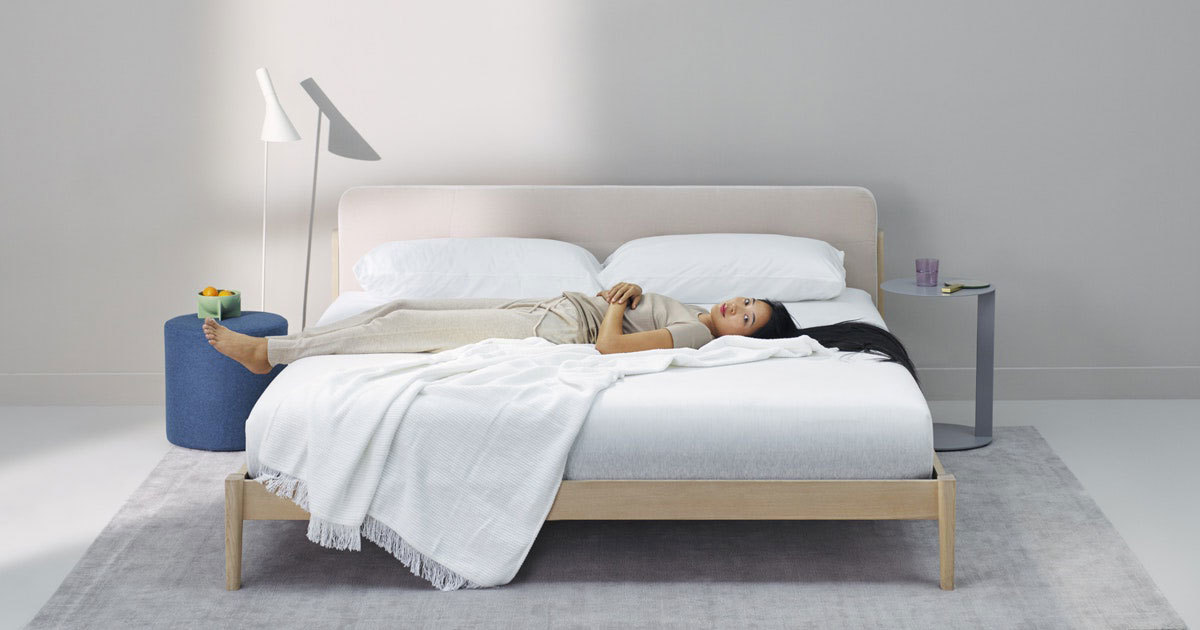 Matratzenkauf -Ratgeber: Wie finden Sie die richtige Matratze?