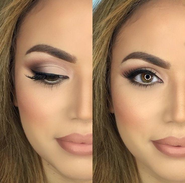 Schminktipps für ein makelloses Make-up im Sommer