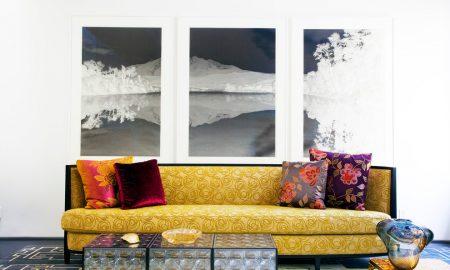 Sofa Kaufen Kauftipps