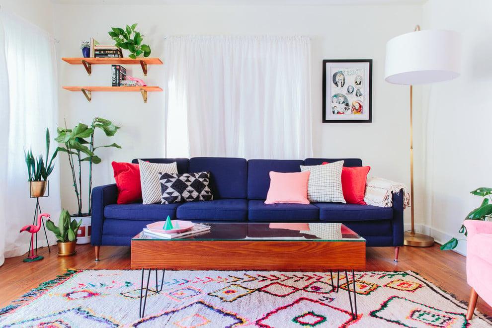 Sofa Kaufen Sofa Arten