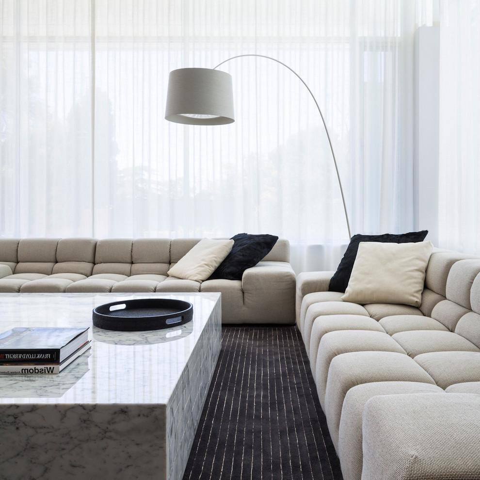 Modernes Sofa kaufen