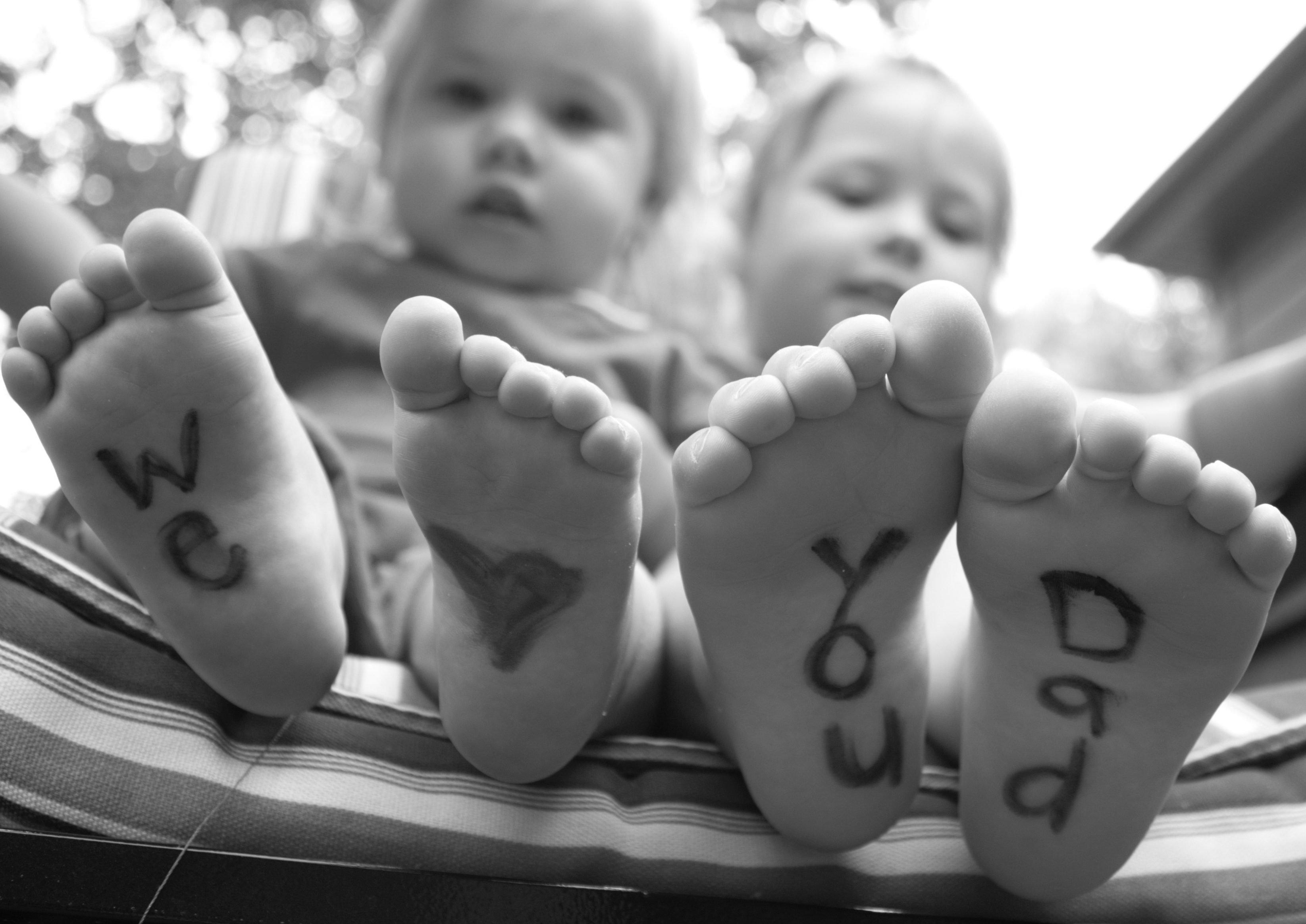 Vatertag 2018: Der beste Papa verdient das beste Geschenk