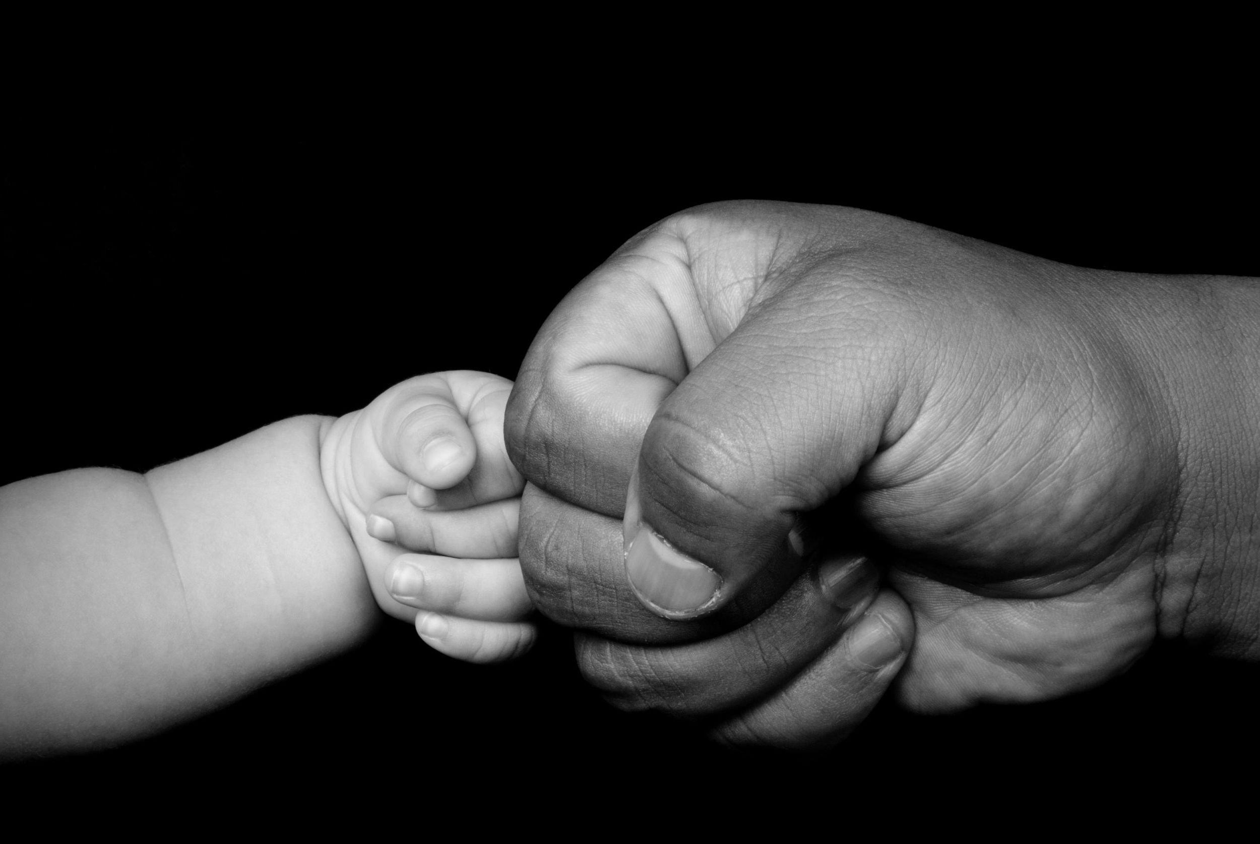 Vatertag 2018: Bedeutung und Bräuche