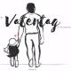 Fotografieren Sie jede Moment, die von der unbedingten Liebe der Vater und Kindern geprägt ist. Machen Sie coole Vatertag Bilder bei denen jeder Blick darauf ein freudiges Ereignis ist.