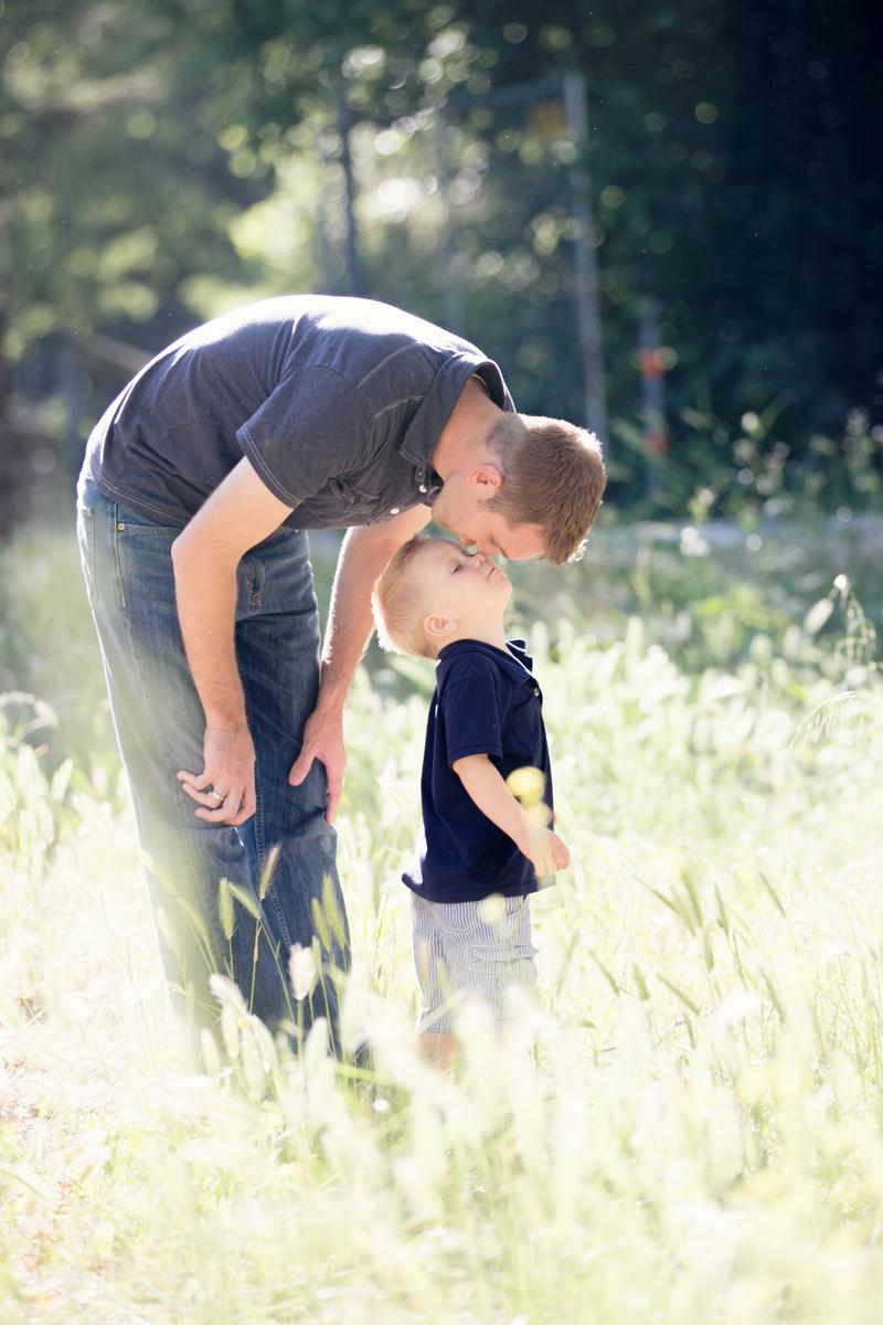 Die Vatertag Bilder sind eine tolle Idee für Geschenk