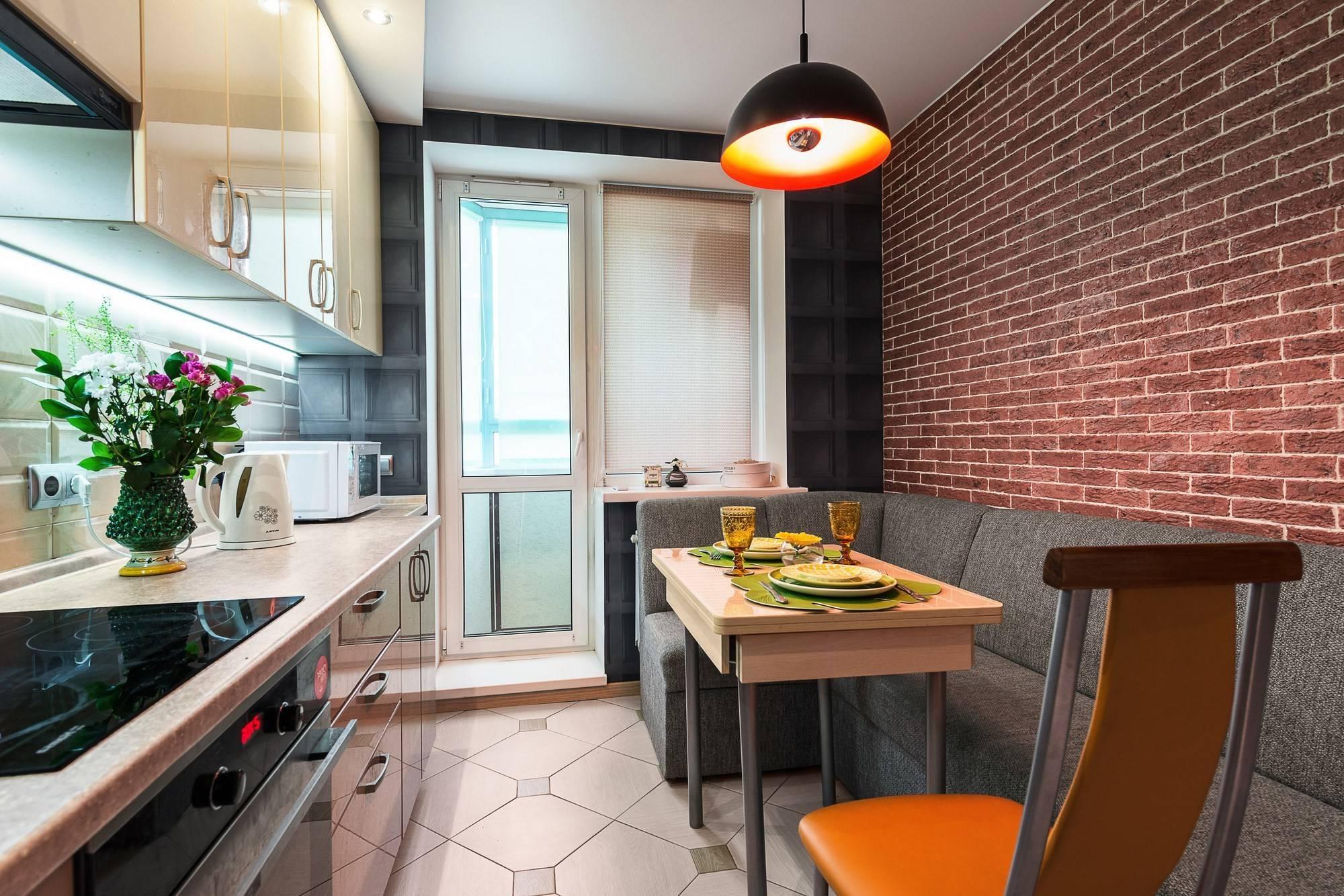 Fein Billige Küchenecke Sätze Zeitgenössisch - Ideen Für Die Küche ...