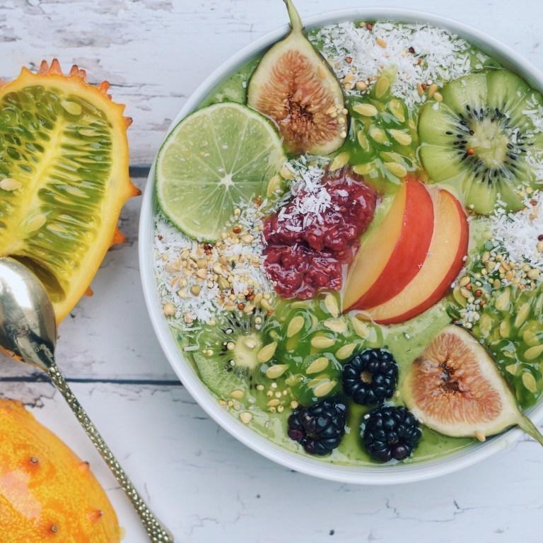 101 Frühstücksideen für ein schönes Frühstück